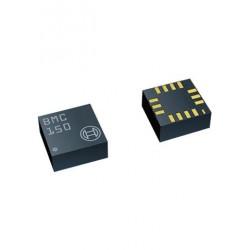 Bosch Sensortec BMC150