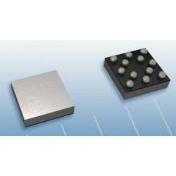 Bosch Sensortec BMM150