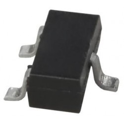 Diodes Incorporated AH337-WG-7