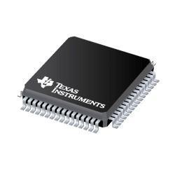 Texas Instruments SN74LVTH182502APM