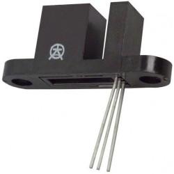TT Electronics OHB900