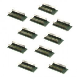 Bosch Sensortec 0330.SB0.134
