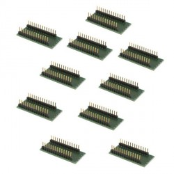 Bosch Sensortec 0330.SB0.148