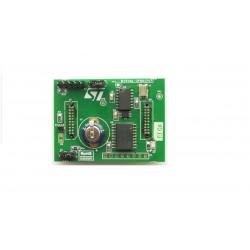 STMicroelectronics STEVAL-IFS017V7