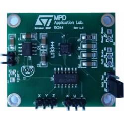 STMicroelectronics STEVAL-MKI063V1