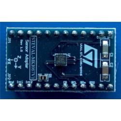 STMicroelectronics STEVAL-MKI087V1