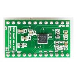 STMicroelectronics STEVAL-MKI125V1
