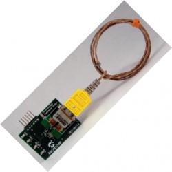 Microchip TMPSNSRD-TCPL1