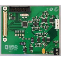 Analog Devices Inc. EVAL-CN0276-SDPZ