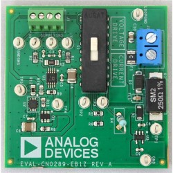 Analog Devices Inc. EVAL-CN0289-EB1Z