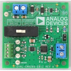 Analog Devices Inc. EVAL-CN0295-EB1Z