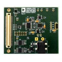 Analog Devices Inc. EVAL-CN0341-SDPZ