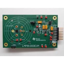 Texas Instruments LMP91000EVM/NOPB