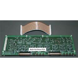 Texas Instruments MULTI-CAL-SLAVEKIT