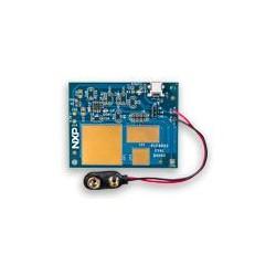NXP OM11055,598
