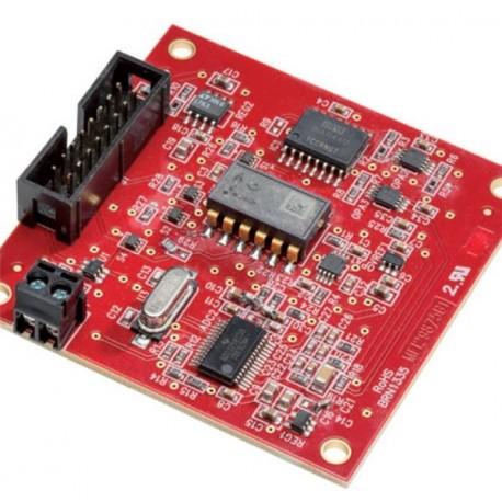Murata SCA100T-D01-PCB
