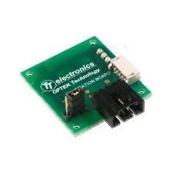 TT Electronics OCB100CZ