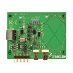Freescale Semiconductor CRTOUCHB10VFM