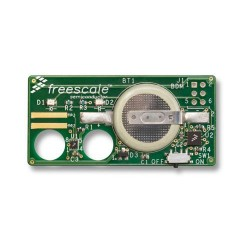 Freescale Semiconductor DEMOMPR031