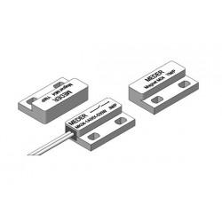 Standex Electronics MK04-KIT