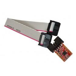 Olimex Ltd. MOD-MPU6050
