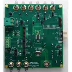 Texas Instruments LMP90100EB/NOPB