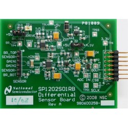 Texas Instruments SP1202S01RB-PCB/NOPB