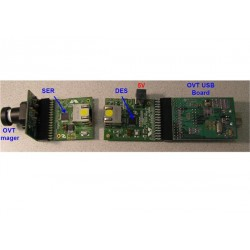 Texas Instruments SER24-35OVT/NOPB
