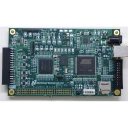 Texas Instruments SPIO-4/NOPB