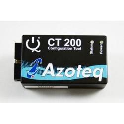 Azoteq CT200S