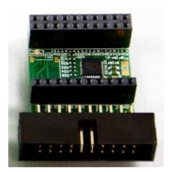 Azoteq IQS316EV01S