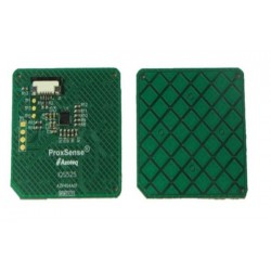 Azoteq IQS525-TP43L S