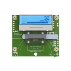 ams AS5306-DK-1.0