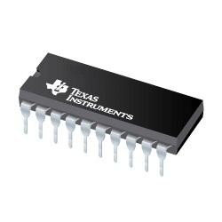 Texas Instruments TLC59213IN