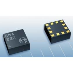 Bosch Sensortec BMA220