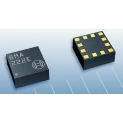 Bosch Sensortec BMA222E