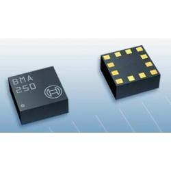 Bosch Sensortec BMA250