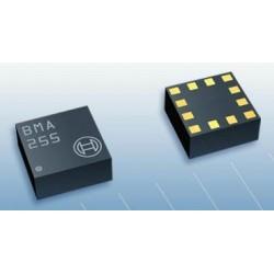 Bosch Sensortec BMA255
