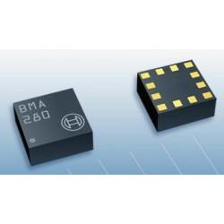 Bosch Sensortec BMA280