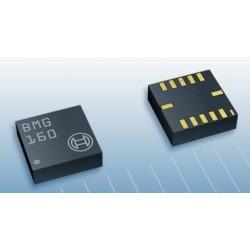 Bosch Sensortec BMG160