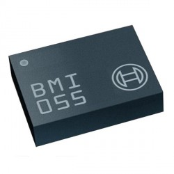 Bosch Sensortec BMI055