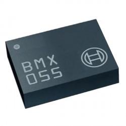 Bosch Sensortec BMX055