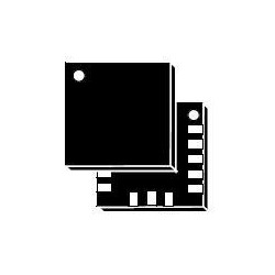 STMicroelectronics L3G4200D
