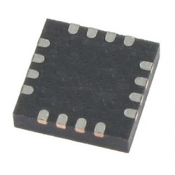 STMicroelectronics L3GD20