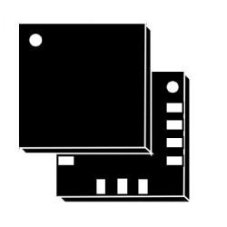 STMicroelectronics LIS2DHTR