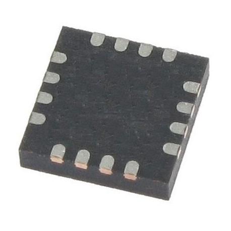 STMicroelectronics LIS331HH