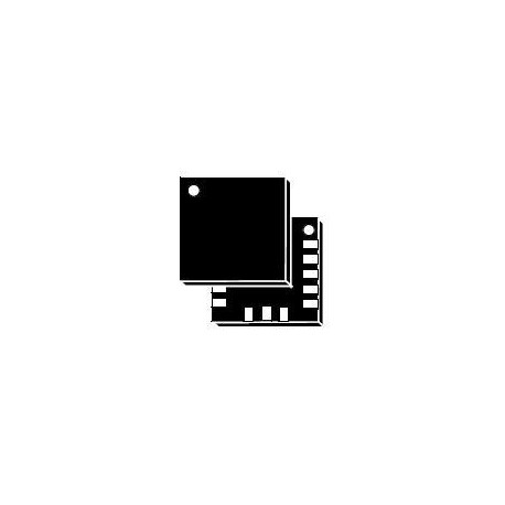 STMicroelectronics LIS3DSH