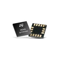 STMicroelectronics LPR510ALTR