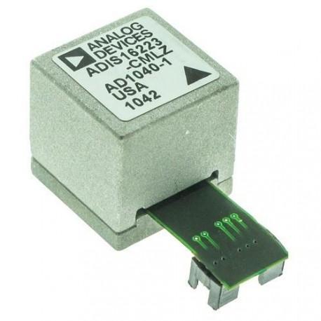 Analog Devices Inc. ADIS16223CMLZ