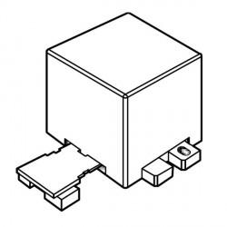 Analog Devices Inc. ADIS16405BMLZ